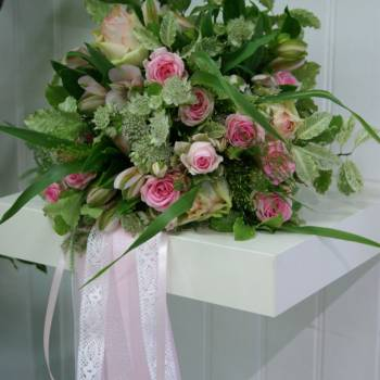 bouquet_mariee_1.jpg