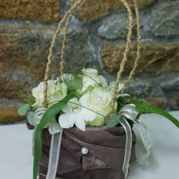 bouquet_mariee_2.jpg