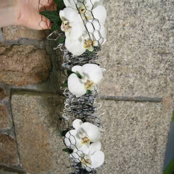 bouquet_mariee_4.jpg