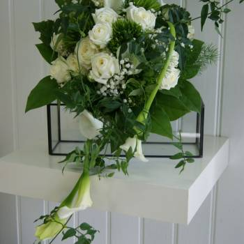 bouquet_mariee_5.jpg