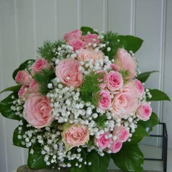 bouquet_mariee_7.jpg