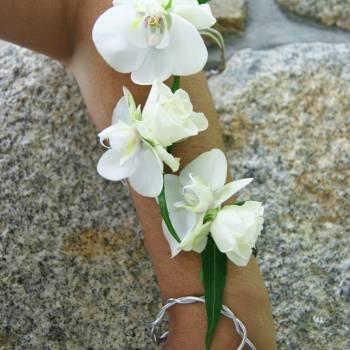 bouquet_mariee_8.jpg