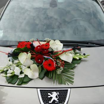decor_voiture_4.jpg